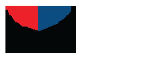 -CHIEN YEH & ASSOCIATES-勤業國際專利商標